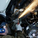 Full Traction Long Arm Lift Kit