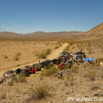 Project-JK Cochella Valley Meet-n-Greet Berdoo Canyon BBQ Run 06-13-09