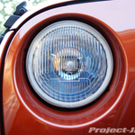 IPF 920H4 Jeep JK Wrangler Headlights