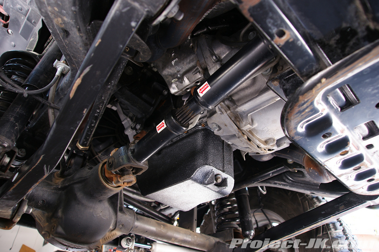 Tractionbar as well Coast Front 1310 Drive Shaft Installation Write Up 148482 also Vintage further C7 pinion yokes front and rear end also Subaru 04 07 Sti 6 Speed R180 Rear 1 Piece Carbon Fiber Driveshaft. on jeep driveshaft parts