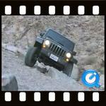 Project-JK Video Gallery