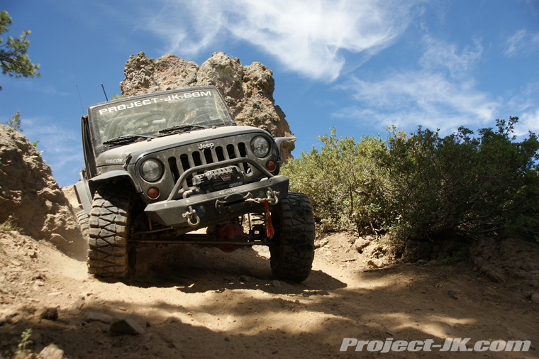 Red Lion Truckstop >> Project-JK Niagara Rim Run 2011 - JK-Forum.com - The top destination for Jeep JK and JL Wrangler ...