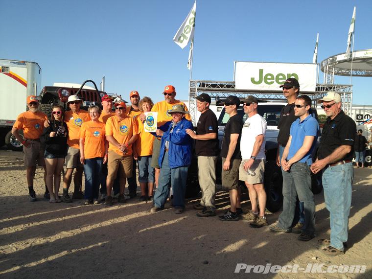 San Diego Jeep Dealers >> Wayalife Jeep Forum