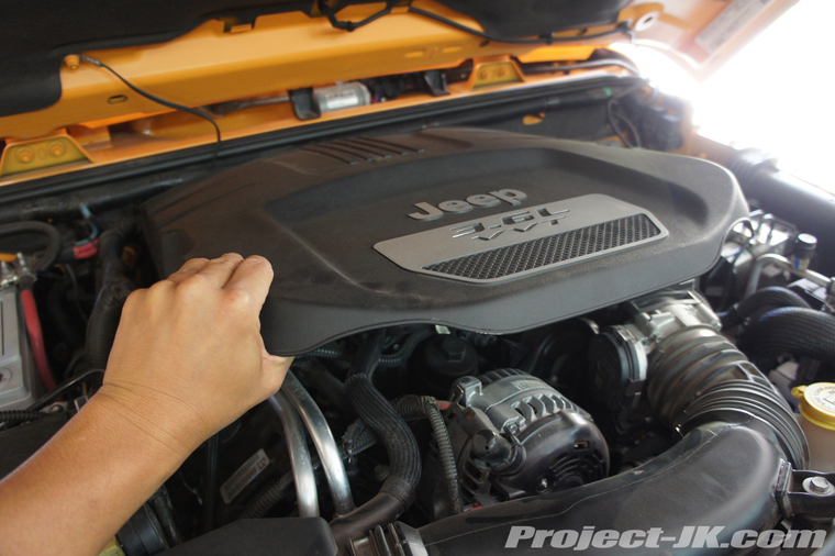 6l5z1 Jeep Grand Cherokee Limited Please Help 99 Jeep Grand Cherokee as well 126093 Maf Cleaning in addition 31l Engine Gm Replacing Intake Manifold as well 1054448 Relay Diagrams as well Jeep Grand Cherokee Engine Air Filter Replacement Guide 006. on jeep grand cherokee air filter location