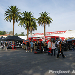 2012 Off Road Expo