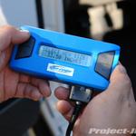 Pro Comp Jeep JK Wrangler ACCU PRO Speedometer Odometer Calibrator