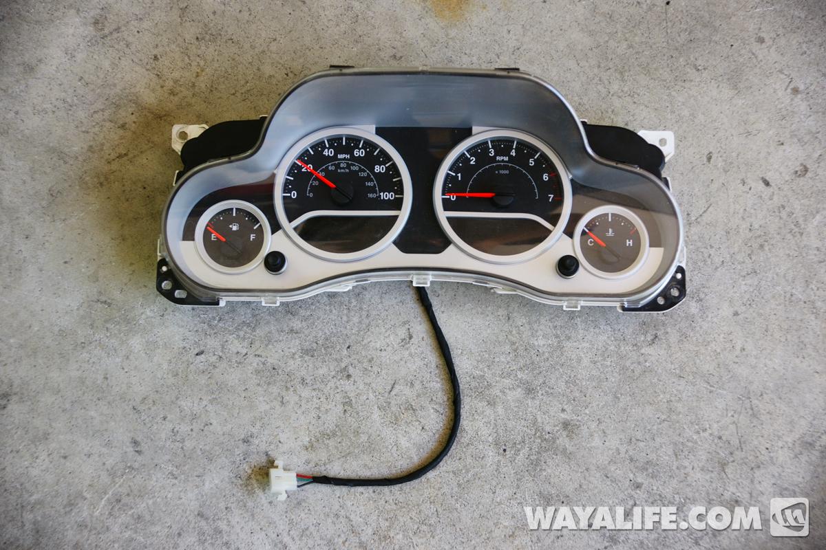 jk ls swap manual transmission