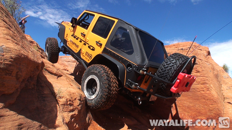 Do yourself a favor and regear your 2012 up jeep jk wrangler when we bought our 2012 jeep jk wrangler we had always planned to upgrade its axles to a set of dynatrac prorock 60s of course being that money doesnt solutioingenieria Gallery