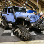 2013 Off Road Expo