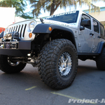 Full Traction Misc Photos