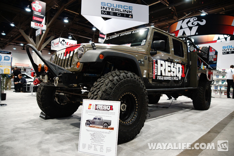 Low cost discount Jeep Wrangler tire and wheel packages. Low cost Jeep Wrangler wheels in Nashua. If you have an older Wrangler, to , TJ, you can upgrade to these Wrangler tire and wheel packages with adapters.
