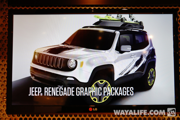 also Matte Wraps Davie furthermore Wrap Vs Paint additionally Jeep Wrapped Custom Purple Printed 3m Ij8150 Clear Avery Silver Chrome Vinyl Avery Sw Brushed Aluminum Overlays 2 in addition Chinese Dragon Car Suv Truck Vinyl Side Decal Graphics. on jeep wraps graphics