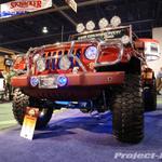 Real Wheels Jeep JK Wrangler Unlimited