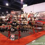 Superior Jeep JK Wrangler Axle & Gears