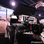 Rubicon Express Jeep JK Wrangler Unlimited