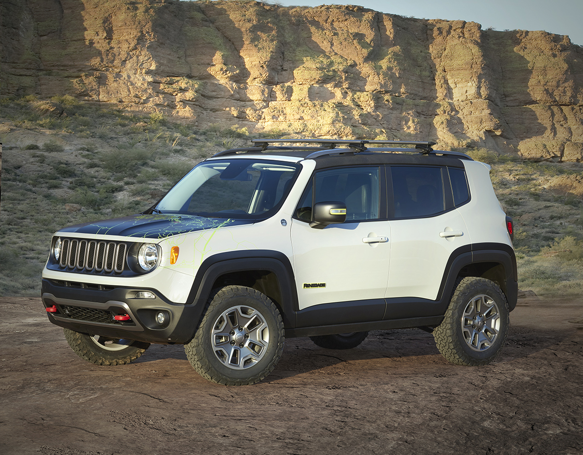 jeep renegade commander at jeep 50th anual moab event toasterjeep jeep renegade forum. Black Bedroom Furniture Sets. Home Design Ideas