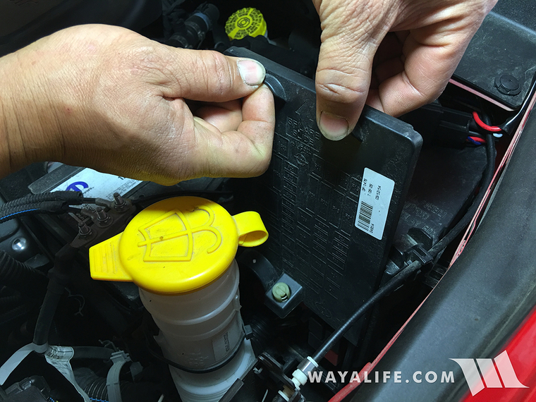 Jeep Renegade Rear Cargo Outlet Constant 12v Power Write-Up ... on renegade jeep engine, renegade jeep roof, renegade jeep grille, renegade jeep hood,