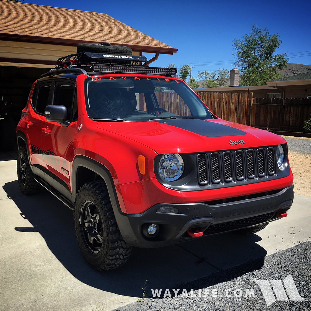 renegade rendezvous an epic exploration trek across nevada toasterjeep jeep renegade forum. Black Bedroom Furniture Sets. Home Design Ideas