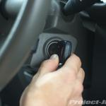 Jeep JK Wrangler Diagnostic Codes