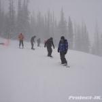 Brianhead Ski/Snowboard Trip 2007