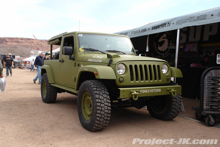 What was your first jeep experience? Jeep wrangler forum.
