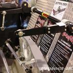 TeraFlex Dual Rate S/T Sway Bar System