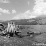 Hikes & Miscellaneous Photos