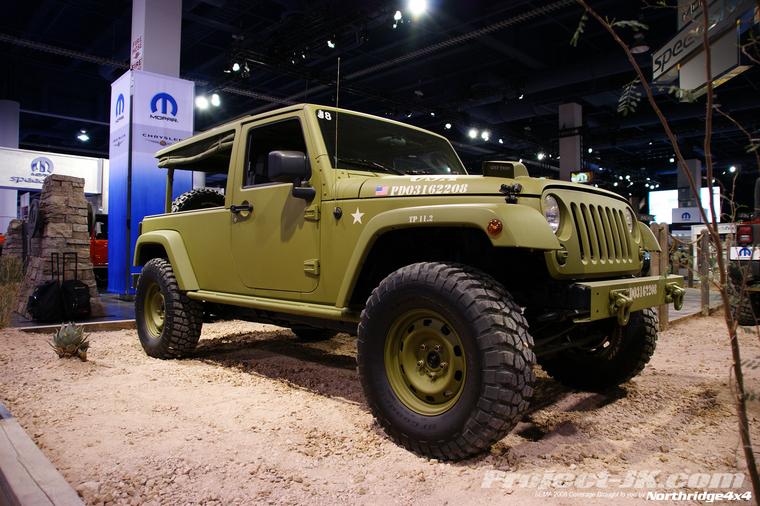 Sarge Green Jeep Wrangler Forum
