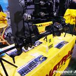 Dynatrac ProRock44 JK Front Axle