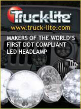 Truck Lite