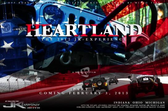 HEARTLAND Part 2