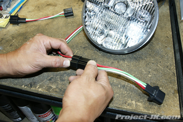 Jeep Jk Led Headlight Wiring from project-jk.com